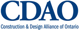 Construction & Design Alliance of Ontario