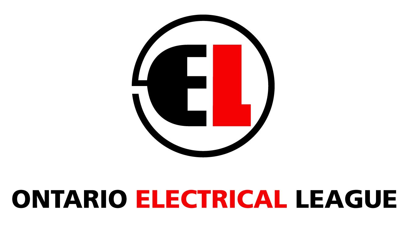 OEL Logo 1