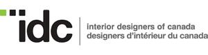 Interior Designers Canada