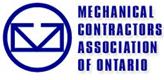 Mechanical Contractors Association of Ontario