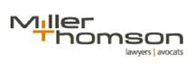 Miller Thomson LLP