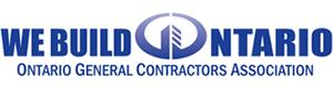 Ontario General Contractors Association
