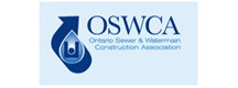 Ontario Sewer & Watermain Construction Association (OSWCA)