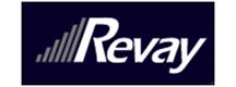 Revay and Associates Ltd.